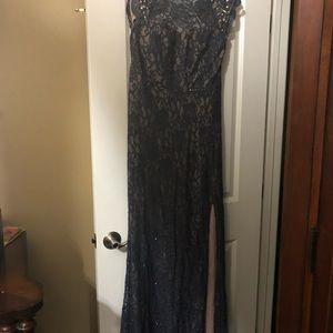 Dresses & Skirts - Jodi  Kristopher EveningGown